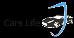 Cars Life
