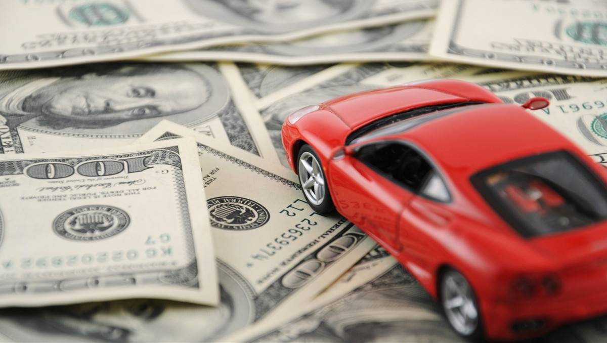 How to Save Money on Car Loans