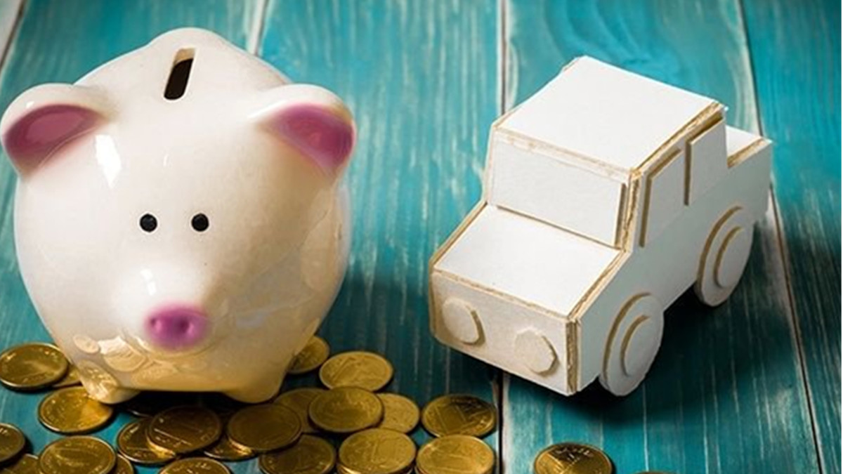 Car Loan Options Which People Will Appreciate